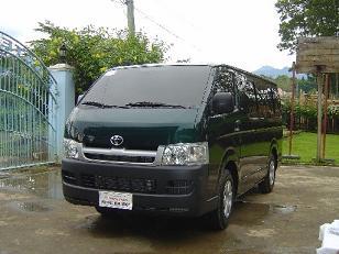 Ev024