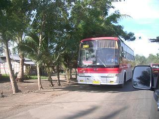 Cimg1375