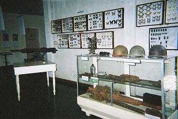 Fh000026